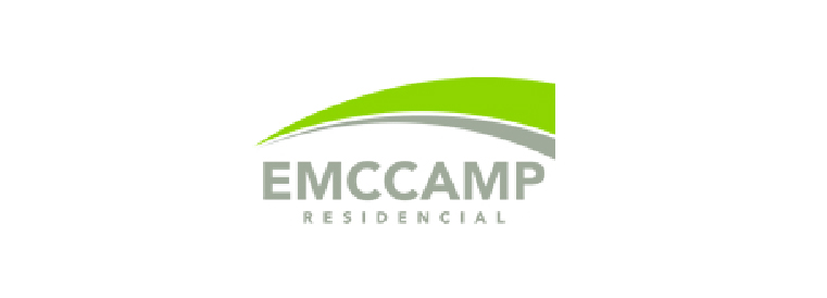 EEMCAMP residencial